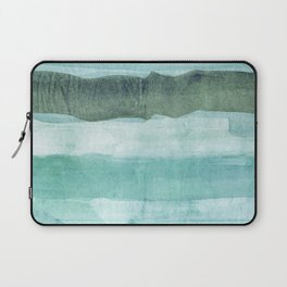 breakaway day Laptop Sleeve