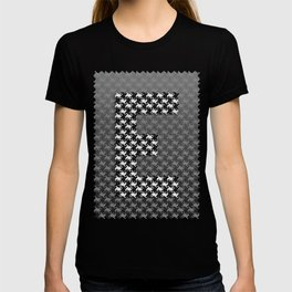 Escher mood T-shirt