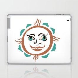 4elments - Air Laptop & iPad Skin
