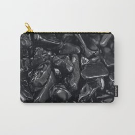 Onyx Carry-All Pouch