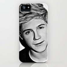 Niall Horan  iPhone (5, 5s) Slim Case