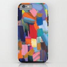 Vivacious 402 Tough Case iPhone 6