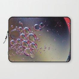 MOW9 Laptop Sleeve