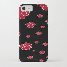 AKATSUKI CLAN  Slim Case iPhone 7