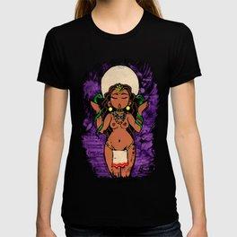 Goddess Inanna T-shirt