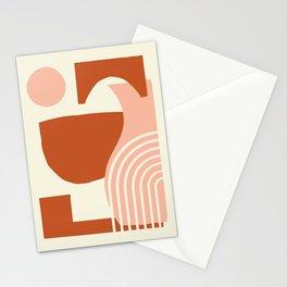 My Jar Stationery Cards