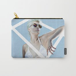 Reckless Sun Carry-All Pouch