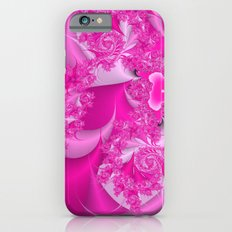 Pretty N Pink iPhone 6s Slim Case
