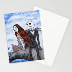 Something in the Wind... Stationery Cards