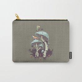 Elven Ranger Carry-All Pouch