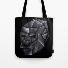 Gorigami Tote Bag