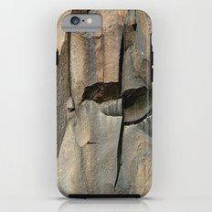 Stone 446  iPhone 6 Tough Case