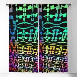 Colorandblack serie 49 Blackout Curtain