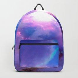 Astronaut Backpack