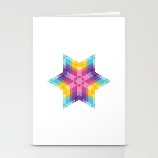 Fig. 026 Stationery Cards