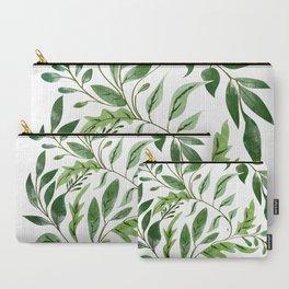 Abundance    Carry-All Pouch