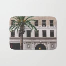 Taft Building Bath Mat