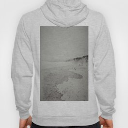 Isolation Hoody