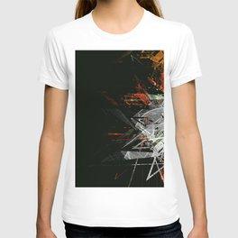 10417 T-shirt