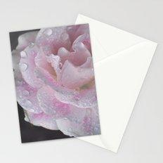 adorned Stationery Cards