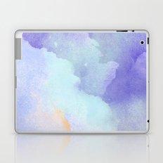 Lazy Afternoon Laptop & iPad Skin