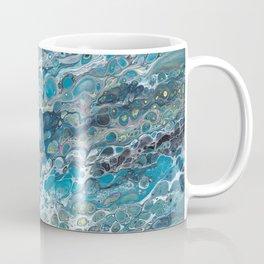 Backroll Entry Coffee Mug
