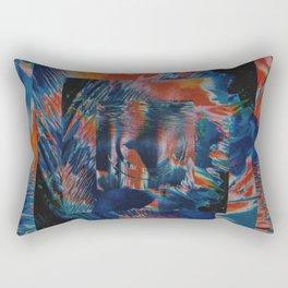 WÆR Rectangular Pillow