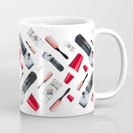 Essentials Coffee Mug