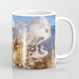 Launch Coffee Mug