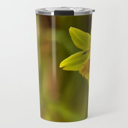 Daffodil No. 1 Travel Mug