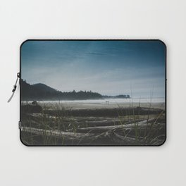 West coast surfing Laptop Sleeve