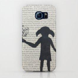 Dobby! iPhone Case