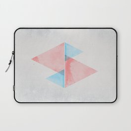 untitled 07 Laptop Sleeve