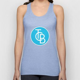 Shirt Test Unisex Tank Top