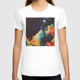 ANDRØMEDAE T-shirt