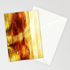 Faral 90 Stationery Cards