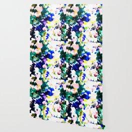 SAHARASTR33T-84 Wallpaper