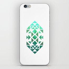 Rupee iPhone Skin