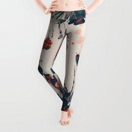 ash kokoodoo Leggings