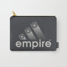 Brand Wars: Empire Carry-All Pouch
