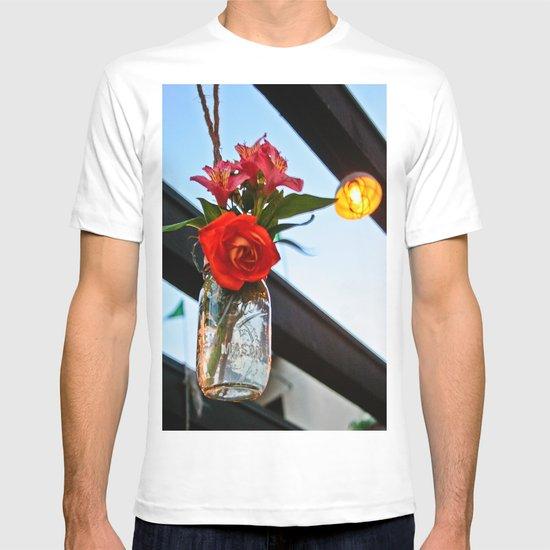 Outdoor Decor T-shirt