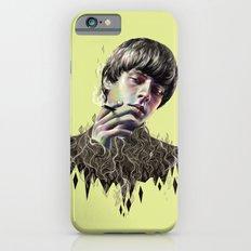 Taste It iPhone 6s Slim Case
