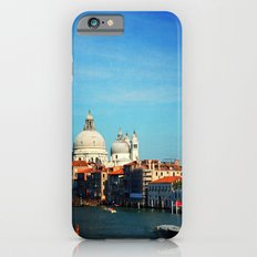 amazing Venice Slim Case iPhone 6s