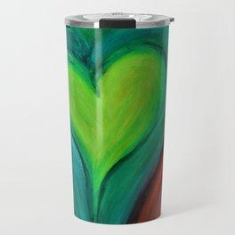 KIND HEART Travel Mug