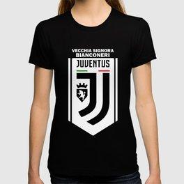 Dybala T Shirts