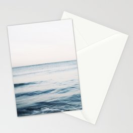 Tide Water Stationery Cards