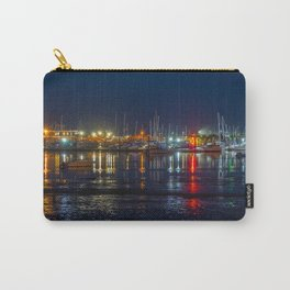 Eastney Lights Carry-All Pouch