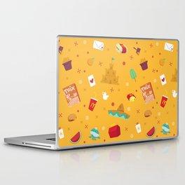 Thangs Laptop & iPad Skin