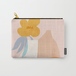 Abstraction_Still_Life_001 Carry-All Pouch