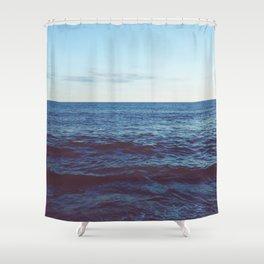 Truely Wild Shower Curtain